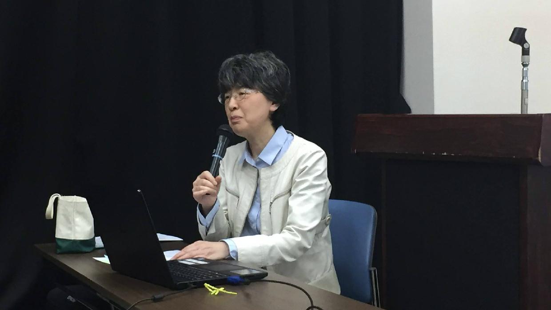 【第7回OMC勉強会を開催いたしました!】