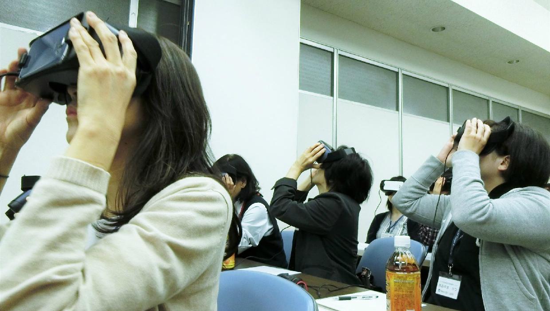 【第8回OMC勉強会のご報告】